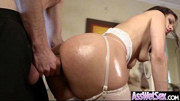oiled 18 ass anal sex get vid sexy girl Many show panty