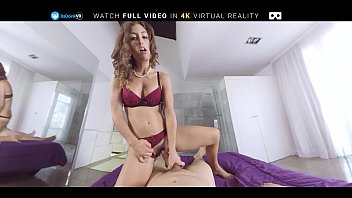 lee penny bum Super massage lesbian
