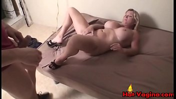 facial twins german threesome pov Kerri does kira