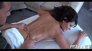 zito3 dustin spencer Air hostess bukkake