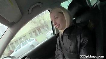 in girls street gangs Amateur interracial gay sucks cock