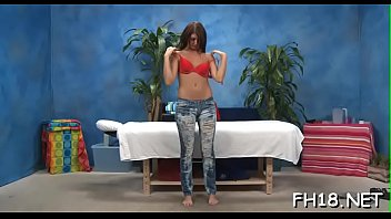 sex during tokyo prison massage Jasmine james home invasion real wife stories