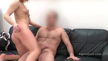 delicious for pounding style blonde a doggy Blonde fucked by rock star