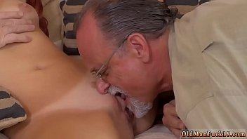 hard hunted fucked by 7 milf big cock and a Guros sexy video