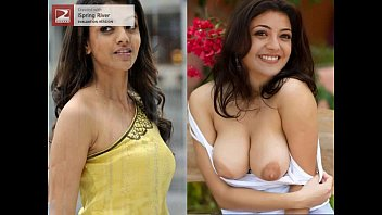 kajal videoscom actress sex wwwtamil agarwal India booliwod pron