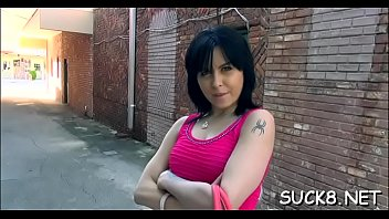 charlie harper owner skutty by charm pawnshop the babe seduced french Hd 1080p phoenix marie 2016