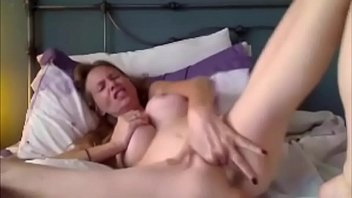 annalena gilf next the door Straight and gay cum compilation