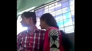 lanuage hindi bhouji in ki masti Suzie 44k tit fucking bbc5