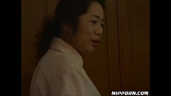 japanese tight chick rape Kajol sex vedio download
