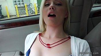 fuck volvo autofick v70 german car Girl masturbates in front of mom12