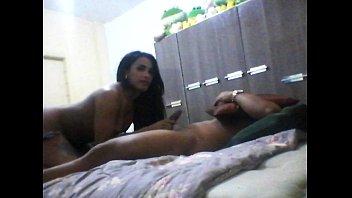 pelado homem bombado brasileiro Oriya sex farist night sceen