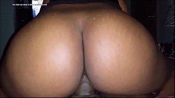 with any porn mb low Espiando ami tia culona y me cacha