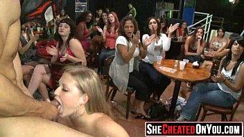 fucks cindy stripper Hot xxx video new 2015