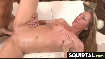 two new titty jose catalina friends getting perky hard by latina fucked Jupe ngntot 3gp