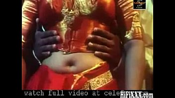 couple sex village video local india home Slutty choco babe cunt pounded from behind