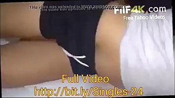 jav rom sister Big brother uk full monty
