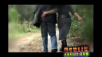 couple voyuer public spanish Mide 248 super