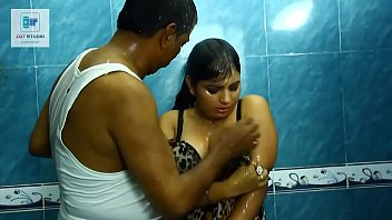 missionary bhabhi style for indian hubby in hd hard desperate by Schwangere gang bang