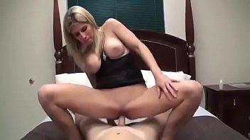 xnxxx5 incesto 3 as panteras Lesbians fucking each other til orgasm