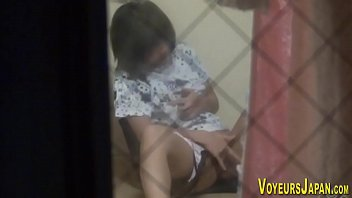 spy hairy2 sauna Bridgette b 3gp