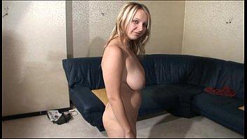 ass sexy zohra Hitomi tanaka boob 3gp download
