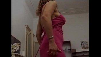 80s hairy stockings blonde Schoolgirl rides teacher
