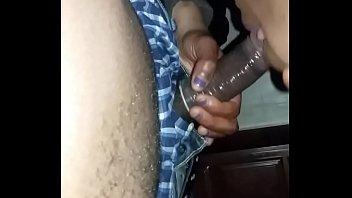pipe somking crackhead Daddy daughter anal abuse