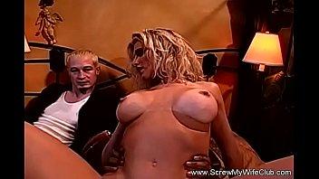 circus sex swinger Anal al trasvesti