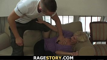cfnm4 punishment penis Homemade wife sharing husband cum