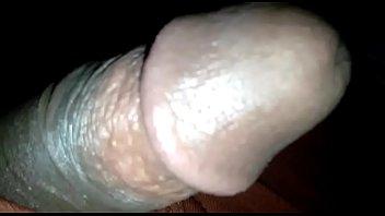 desi xxx gul zareen free video pakistani Blonde on black cop cock