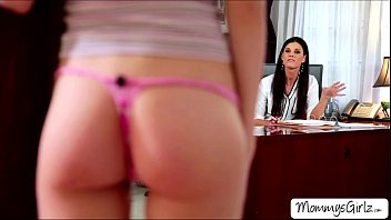 hannah breast into montanasaline solutions injection Outdoor bbw lesbian orgy