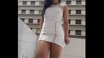 japanese chub sauna gay Watching wifes first cock