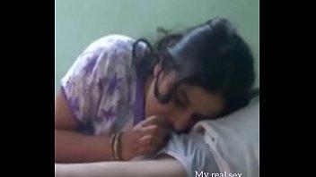 wife cute fucking his desi indian 18 yo girl sex in public