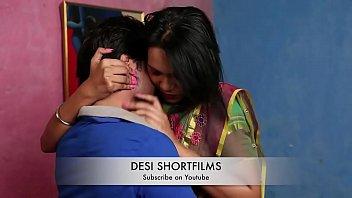 jizhut www movei7 Young indian girls tits grabbing