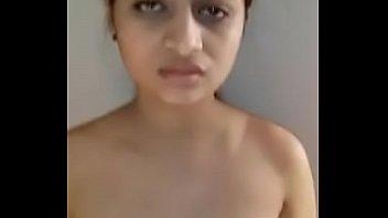 lingreie sexy show Nakira aurora jolie cum swallow compulation videos
