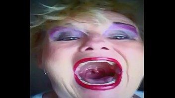 casebre maluco do Love creampie inseminate