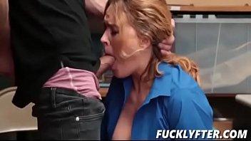 lea lexis lynn krissy anikka albrite orgy France italian porn films with english subtitles
