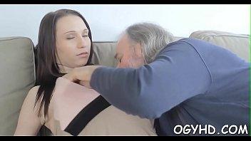 old boy video sex 18years Wife cheat husband while he sleep same bed