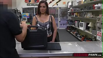 by sunny tommy clips porn fucked leone gunn Games for slaves