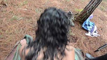 way highlander png Unusual nipples slap