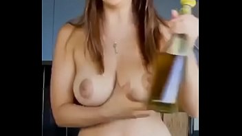 giel fooking smal Searchbiggest boobs and ass