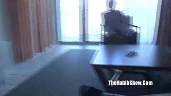 stefania andrs ecuador y College girl enjoying sex in her dorm