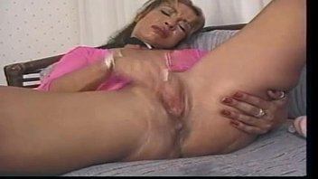 orgasm toy squirting and pink test crystal Homemade hidden cam son mom
