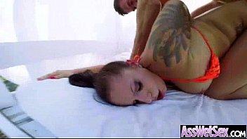 leche love gigi 69 big Tamil girls fuck videoes