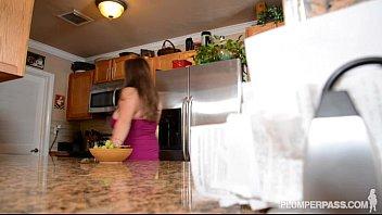 stepmom in srepson fucks skateboard kitchen Six scandalelezabeth orpesa pinay