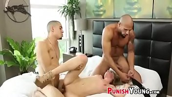 kyla fuck cole White guy deep throats group of black cock7