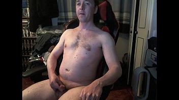 road kristan nude stuart the in good Be the bigger man