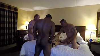 wife big natural gangbang He becomes really lucky today with two unbelievable bombshells juelz ventura and keiran lee