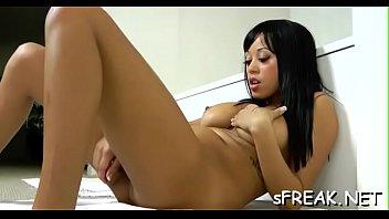 gay erotic stories short Young fucking sex
