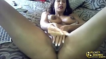 sophia bbc d sexy mounds milf Stupid girl gets tricked and fucked7